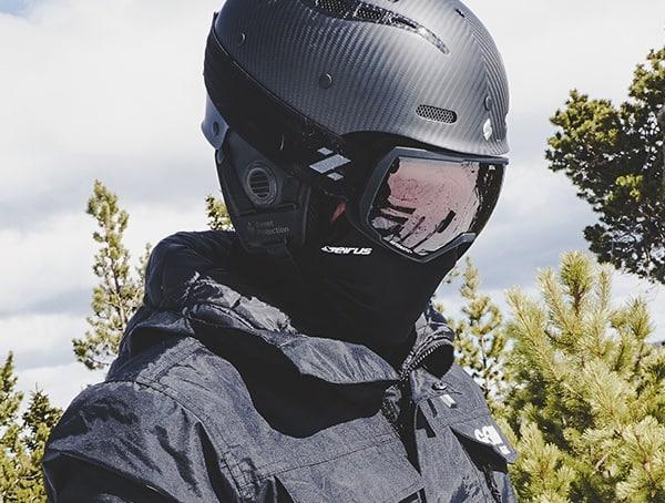 Sweet Protection Grimnir Ii Te Mips Ski Helmet Reviews