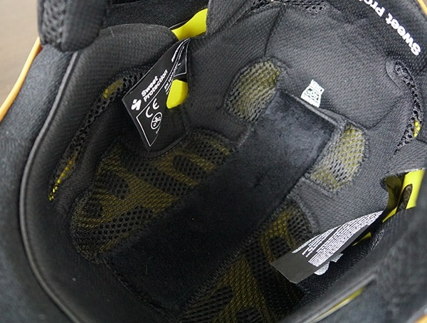 Sweet Protection Switcher Mips Helmet With Removeable Liner