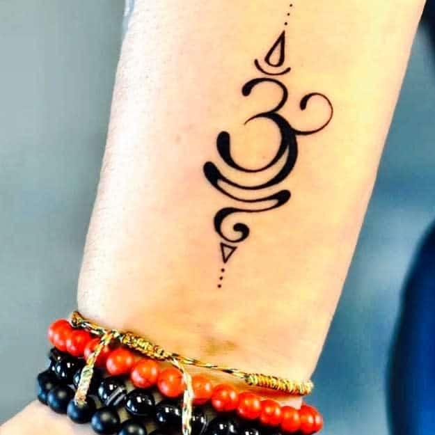 symbolic breathe tattoos hans_van_elk