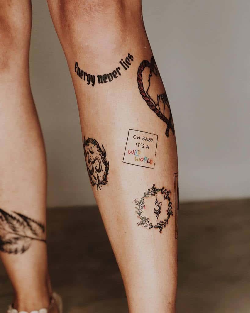 symbolic breathe tattoos tatutatu_inkclub
