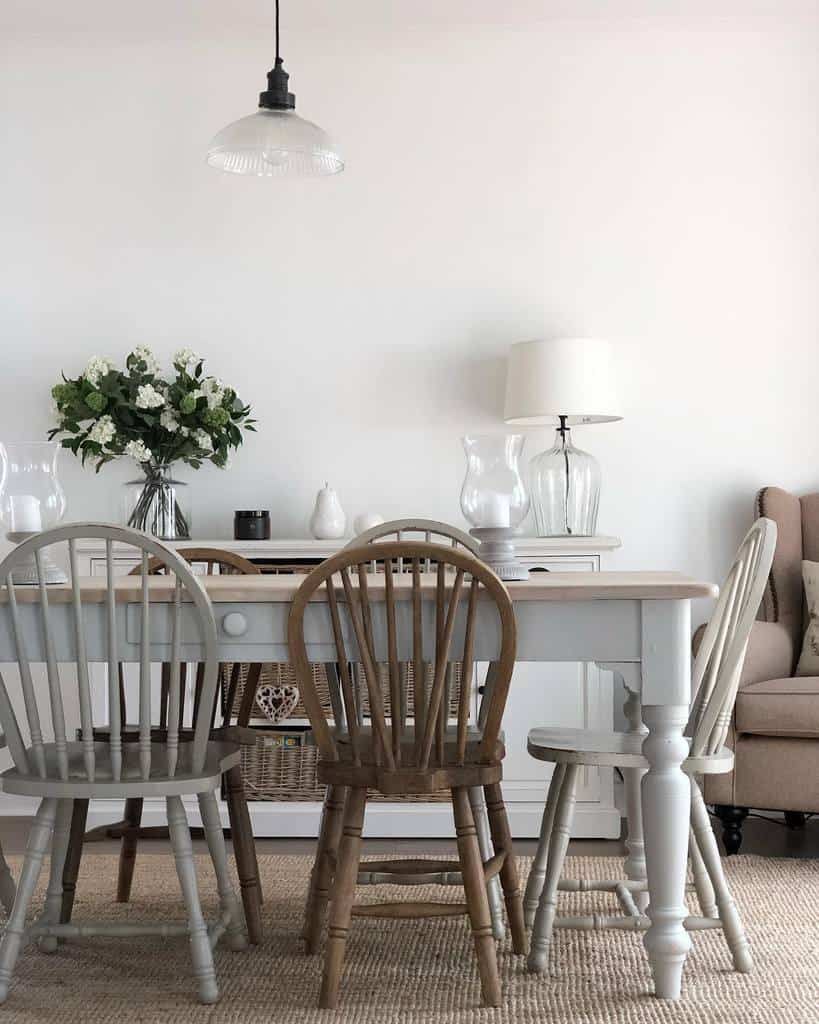 table dining room ideas home_at_tye_view