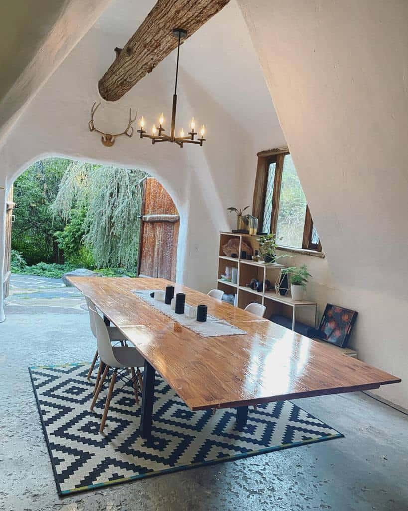 table dining room ideas liz_greco_energy
