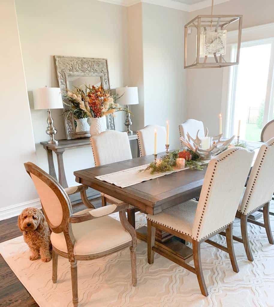 table dining room ideas oklahliving