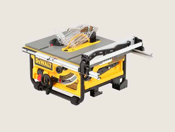 Table Saw Essential Tools For Men