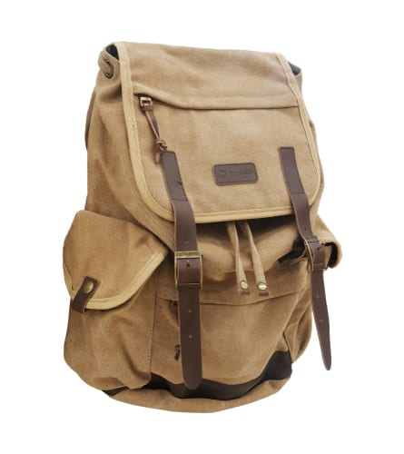 top 20 best tactical diaper bags for men dad built baby backpacks. Black Bedroom Furniture Sets. Home Design Ideas