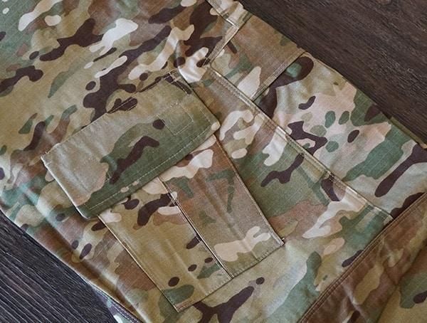 Tactical Pants For Men Multicam Vertx Recon Reviews
