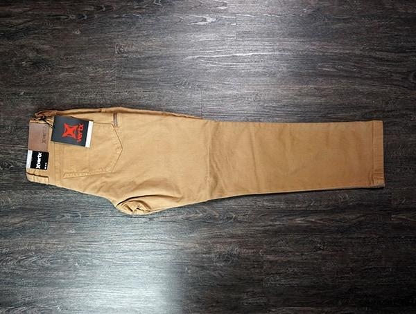Tactical Pants Vertx Delta Strech