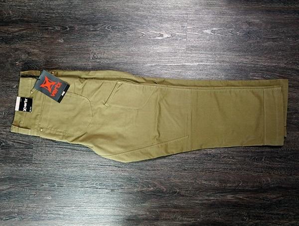Tactical Pants Vertx Hyde