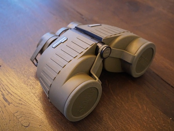 Tactical Steiner Military Marine 10x 50 Binoculars For Outdoors