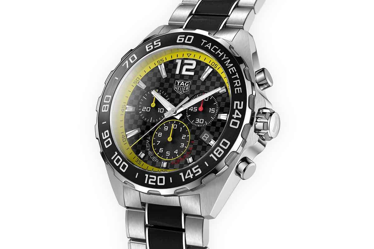 tag-heuer-formula-1-collection-1