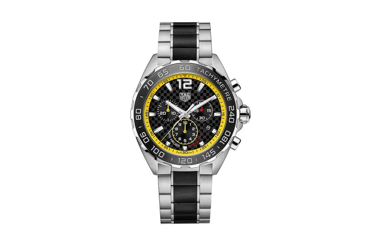tag-heuer-formula-1-collection-2