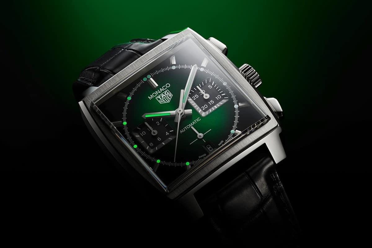 tag-heuer-monaco-green-1