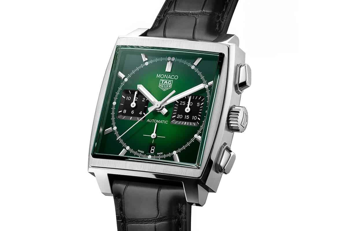 tag-heuer-monaco-green-2