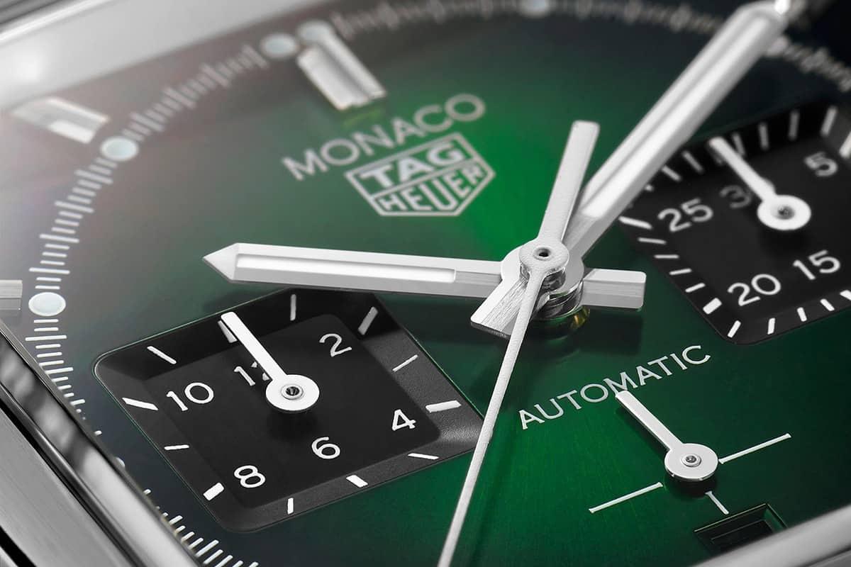 tag-heuer-monaco-green-5