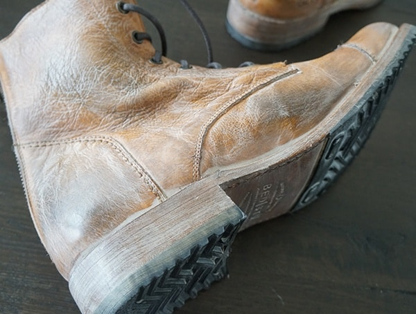 Tan Rustic Mason Bfs Guys Bed Stu Protege Boots