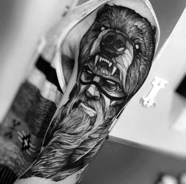 Tattoo Designs Big