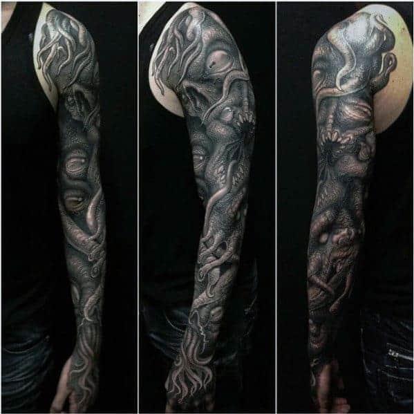 tattoo-designs-for-men-half-sleeve