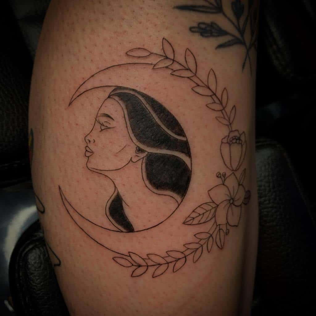 tattoo-for-women-dan.svs-linework-6