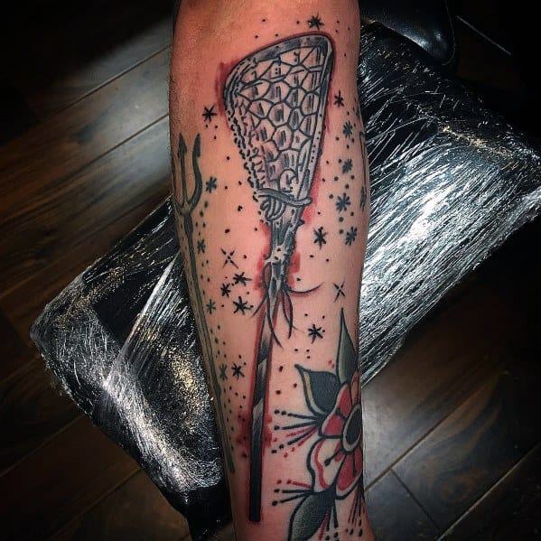 40 Pancake Tattoo Ideas For Men – Stacked Hotcake Designs recommend
