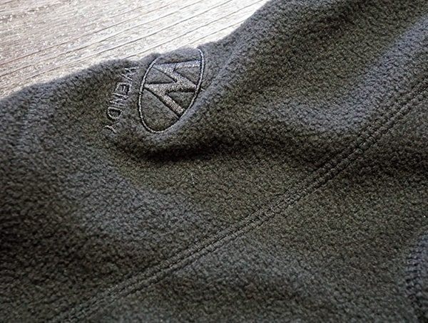 Team Wendy Exf Balaclava Review Detail