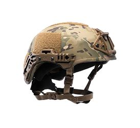 Team Wendy Exfil Sl Multicam Helmet Purchase