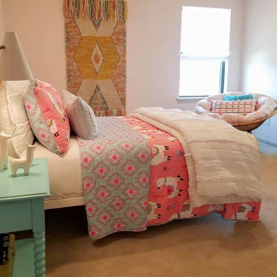 teens bedroom decor ideas