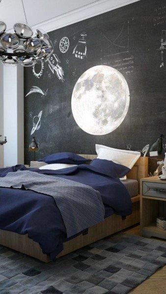 Top 70 Best Teen Boy Bedroom Ideas Cool Designs For Teenagers