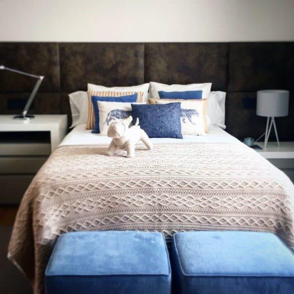 decor boys bedroom ideas