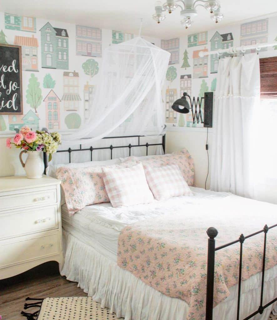 teens cute bedroom ideas brightyellowdoor