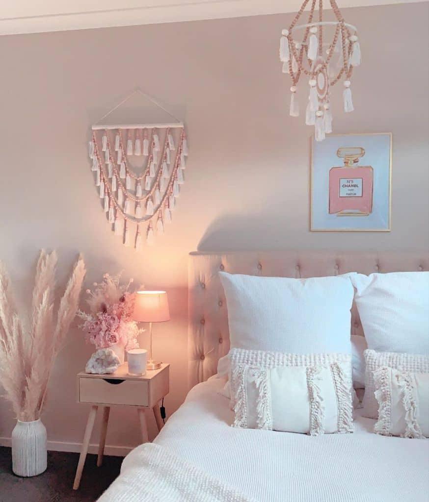 teens cute bedroom ideas cocofraserr