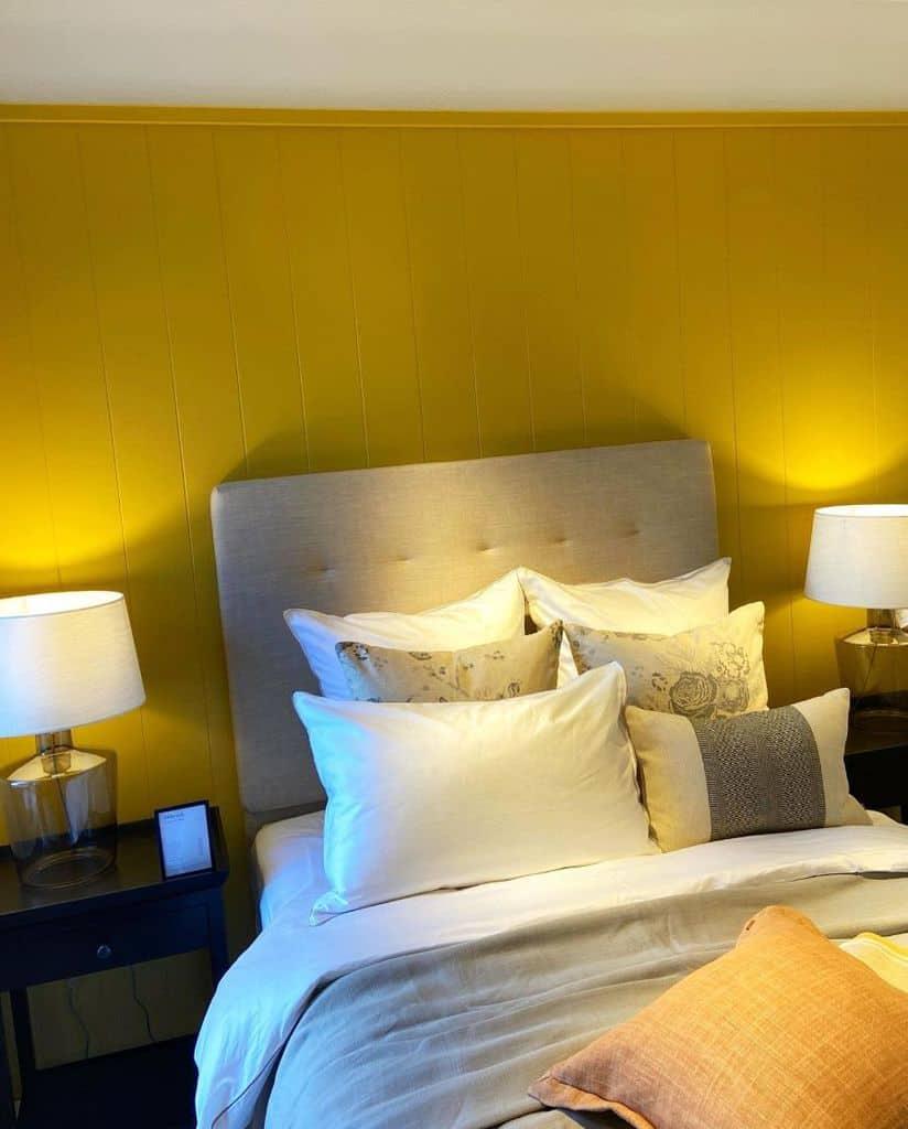teens yellow bedroom ideas home.with.el
