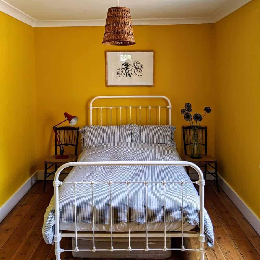 teens yellow bedroom ideas ibemarkwilliams