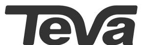 Teva Special Feature Logo