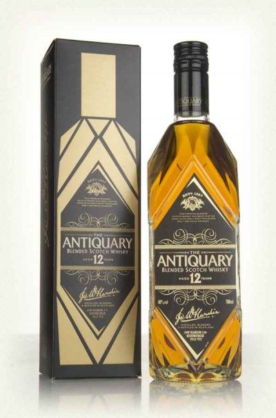 the-antiquary-12-year-old-whisky
