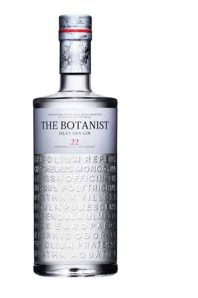 the-botantist-islay-dry-gin
