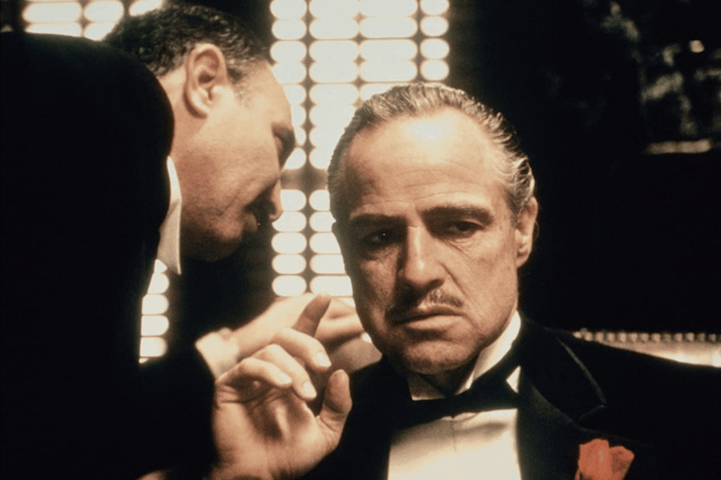 The 13 Best Gangster Movies of All Time