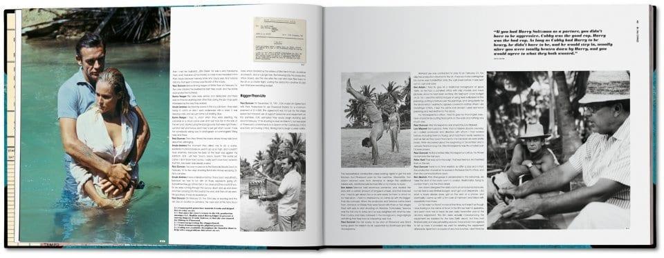 the-james-bond-archives-2