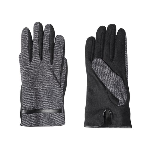 The North Face Denali Etip Winter Gloves For Men