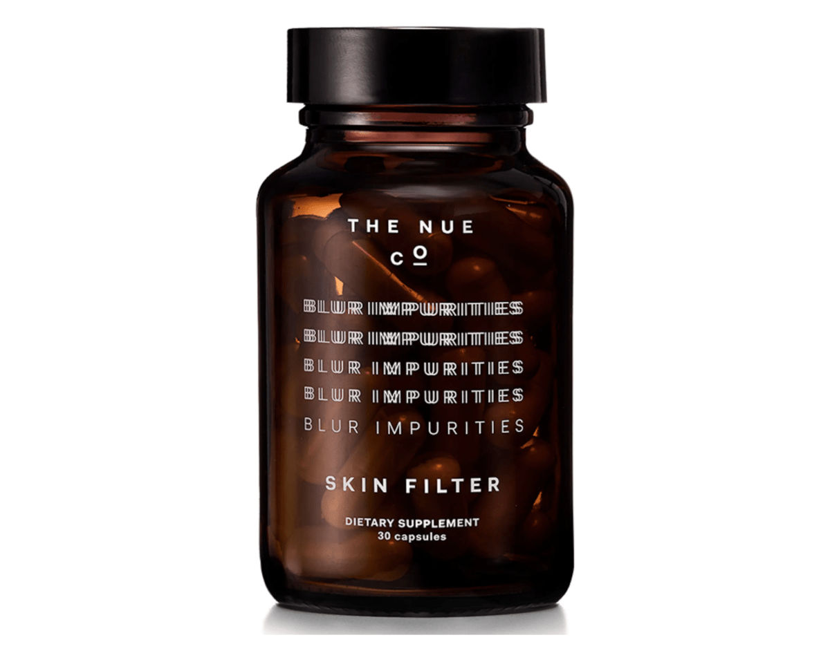 the-nue-co-supplement