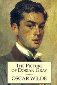The Picture of Dorian Grey Book For Men By Oscar Wilde