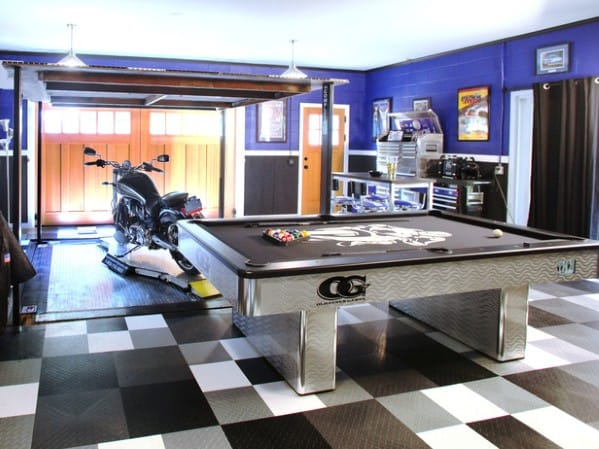 theme-man-cave-ideas
