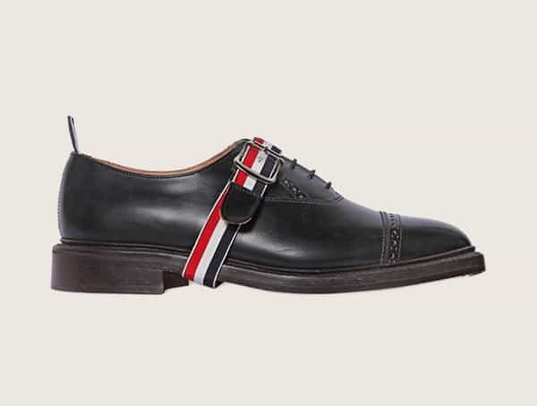 Thom Browne Most Expensive Shoes For Men