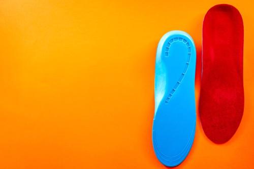 Top 18 Best Insoles For Work Boots - Comfortable Men's Footwear