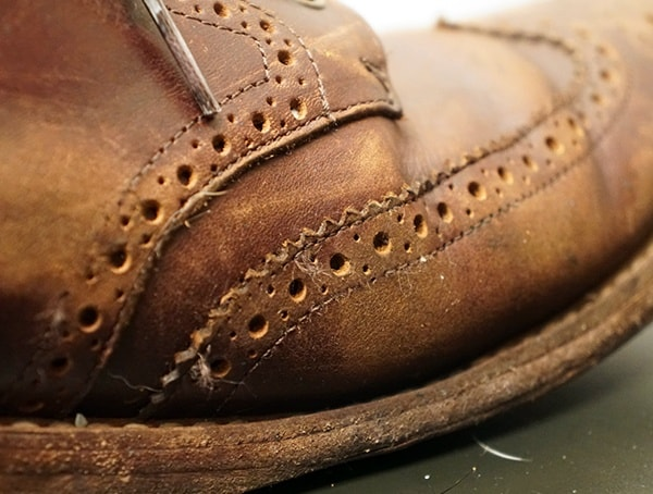 Thursday Boot Company Reviews