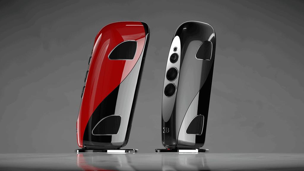 tidal-bugatti-loudspeaker-1
