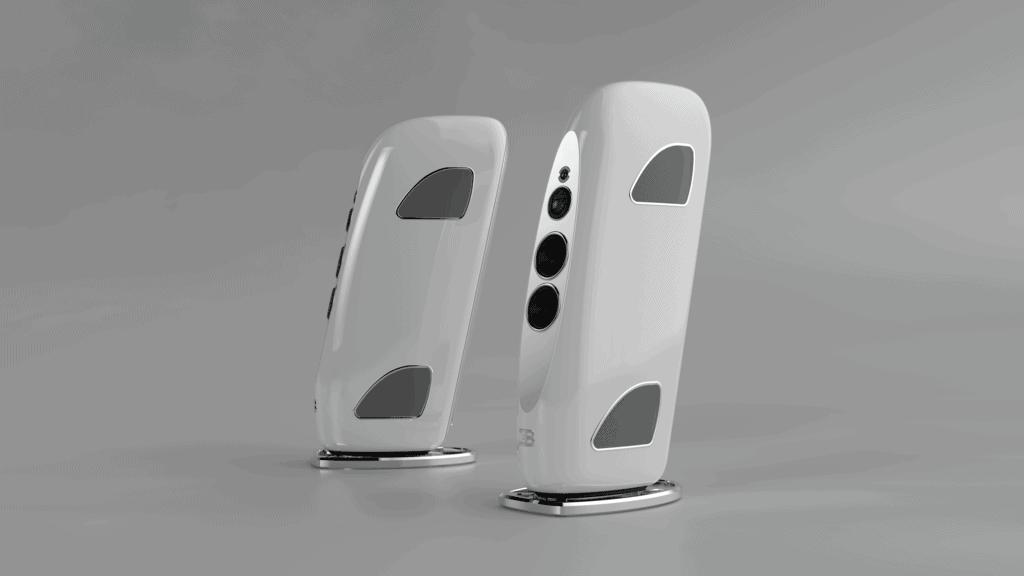 tidal-bugatti-loudspeaker-2