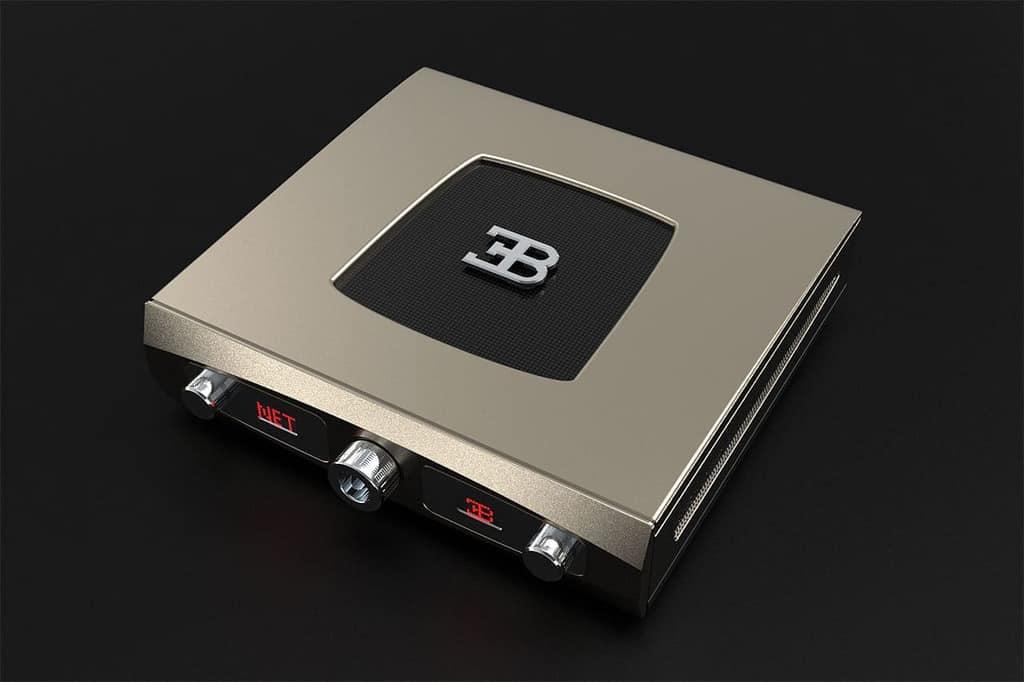 tidal-bugatti-loudspeaker-3
