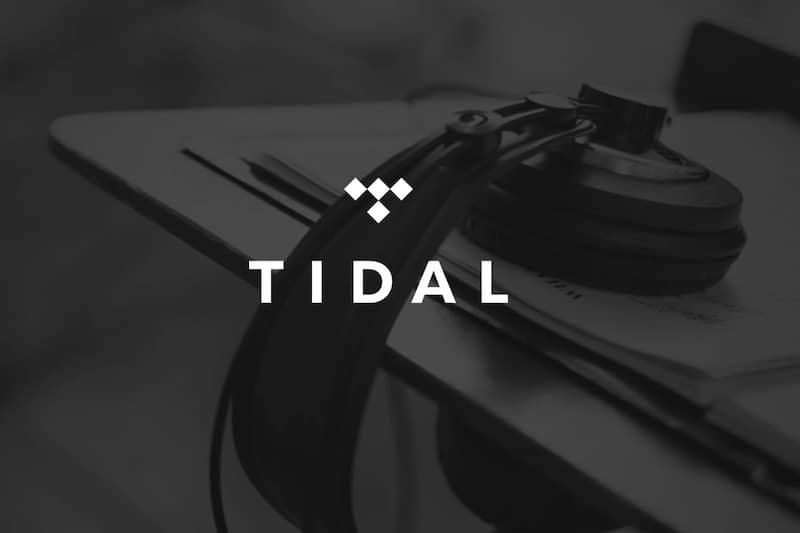 Jack Dorsey's Square $297 Million TIDAL Takeover