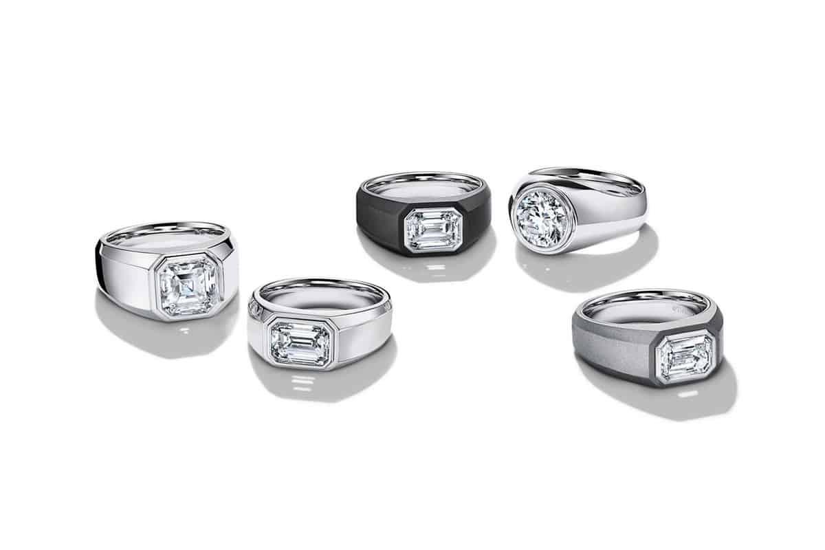 tiffany-co-mens-engagement-ring-1