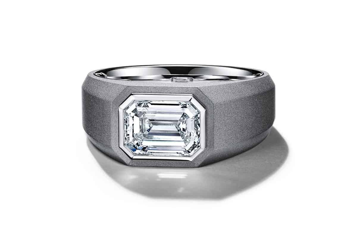 tiffany-co-mens-engagement-ring-10